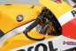 2015-Honda-RC213V-Marc-Marquez-HRC-20