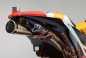 2015-Honda-RC213V-Marc-Marquez-HRC-22