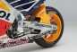 2015-Honda-RC213V-Marc-Marquez-HRC-26