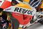 2015-Honda-RC213V-Marc-Marquez-HRC-28