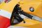 2015-Honda-RC213V-Marc-Marquez-HRC-30