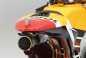 2015-Honda-RC213V-Marc-Marquez-HRC-36