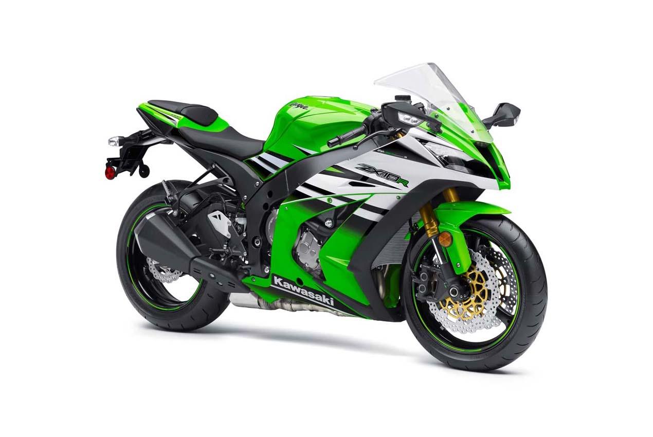 Продажа мототехники Kawasaki Ninja 250R (Кавасаки Ninja ...