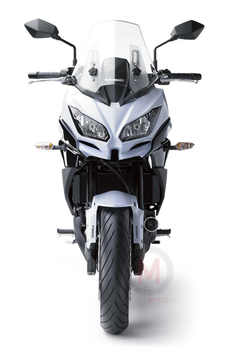 kawasaki versys 650 horsepower  kawasaki  free engine