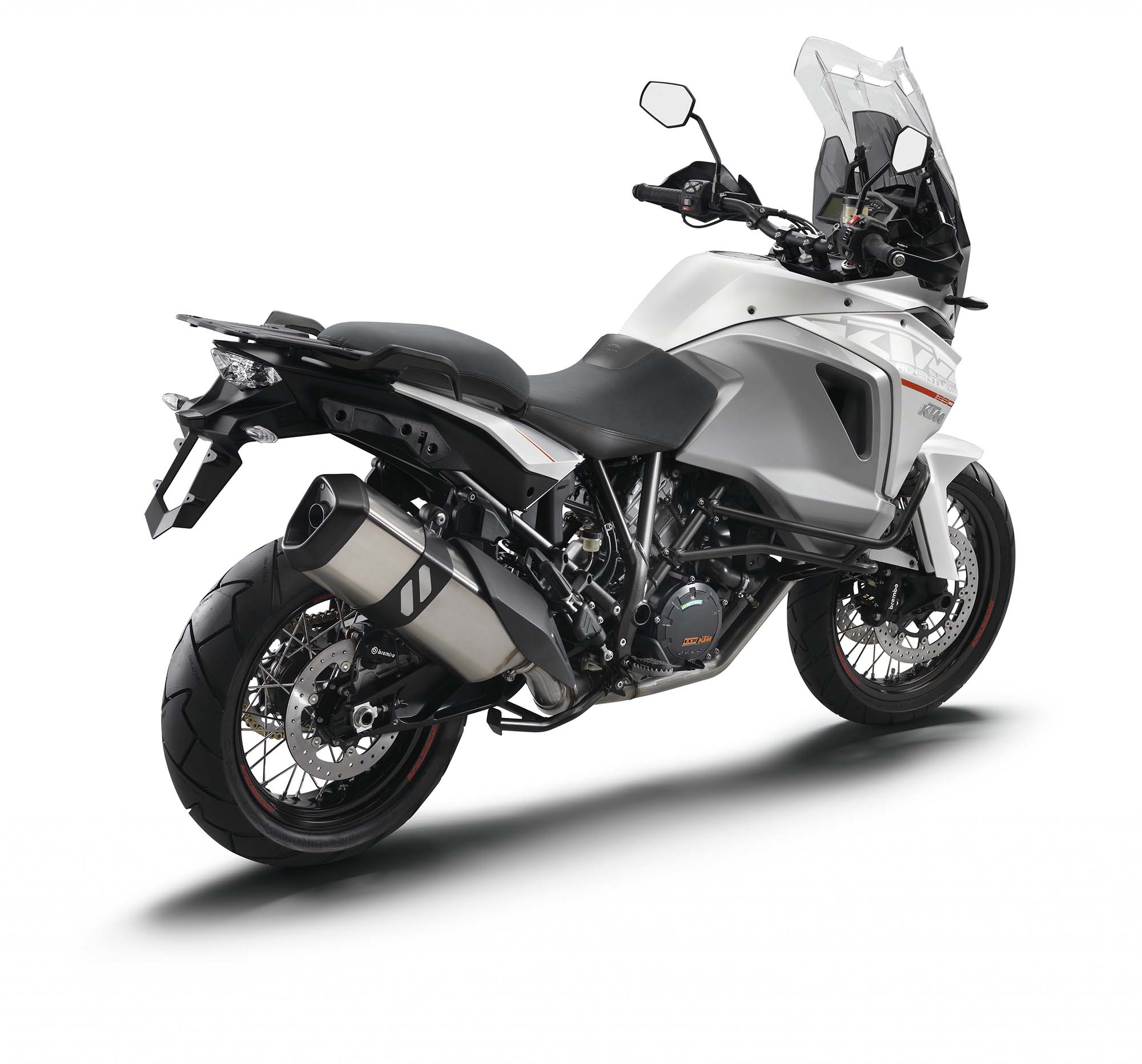 2015 ktm 1290 super adventure even with 180hp is this. Black Bedroom Furniture Sets. Home Design Ideas