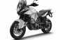2015-KTM-1290-Super-Adventure-01