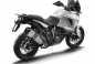 2015-KTM-1290-Super-Adventure-02