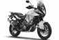 2015-KTM-1290-Super-Adventure-04