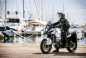 2015-KTM-1290-Super-Adventure-05
