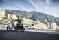 2015-KTM-1290-Super-Adventure-06