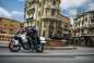 2015-KTM-1290-Super-Adventure-07