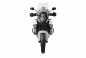 2015-KTM-1290-Super-Adventure-13