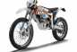 KTM-Freeride-E-electric-dirtbike-E-SX-E-XC-08