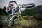 KTM-Freeride-E-electric-dirtbike-E-SX-E-XC-09