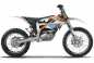 KTM-Freeride-E-electric-dirtbike-E-SX-E-XC-10