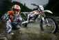 KTM-Freeride-E-electric-dirtbike-E-SX-E-XC-11