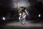 KTM-Freeride-E-electric-dirtbike-E-SX-E-XC-14