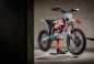 KTM-Freeride-E-electric-dirtbike-E-SX-E-XC-19