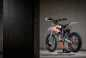 KTM-Freeride-E-electric-dirtbike-E-SX-E-XC-20