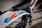 KTM-Freeride-E-electric-dirtbike-E-SX-E-XC-23