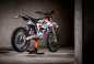 KTM-Freeride-E-electric-dirtbike-E-SX-E-XC-26