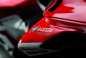 2015-MV-Agusta-F4-RC-22.jpg