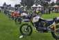 2015-Quail-Motorcycle-Gathering-Andrew-Kohn-06.jpg