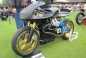 2015-Quail-Motorcycle-Gathering-Andrew-Kohn-100.jpg