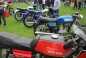 2015-Quail-Motorcycle-Gathering-Andrew-Kohn-101.jpg