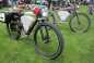 2015-Quail-Motorcycle-Gathering-Andrew-Kohn-102.jpg
