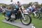 2015-Quail-Motorcycle-Gathering-Andrew-Kohn-106.jpg