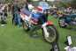 2015-Quail-Motorcycle-Gathering-Andrew-Kohn-107.jpg