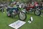 2015-Quail-Motorcycle-Gathering-Andrew-Kohn-108.jpg