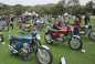 2015-Quail-Motorcycle-Gathering-Andrew-Kohn-109.jpg