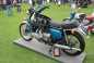2015-Quail-Motorcycle-Gathering-Andrew-Kohn-110.jpg
