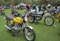 2015-Quail-Motorcycle-Gathering-Andrew-Kohn-111.jpg