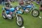 2015-Quail-Motorcycle-Gathering-Andrew-Kohn-112.jpg