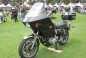 2015-Quail-Motorcycle-Gathering-Andrew-Kohn-113.jpg