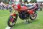 2015-Quail-Motorcycle-Gathering-Andrew-Kohn-114.jpg