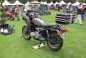 2015-Quail-Motorcycle-Gathering-Andrew-Kohn-115.jpg