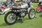 2015-Quail-Motorcycle-Gathering-Andrew-Kohn-116.jpg