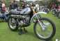 2015-Quail-Motorcycle-Gathering-Andrew-Kohn-117.jpg