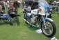 2015-Quail-Motorcycle-Gathering-Andrew-Kohn-118.jpg