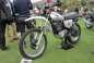 2015-Quail-Motorcycle-Gathering-Andrew-Kohn-119.jpg