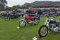 2015-Quail-Motorcycle-Gathering-Andrew-Kohn-12.jpg