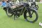 2015-Quail-Motorcycle-Gathering-Andrew-Kohn-120.jpg