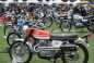 2015-Quail-Motorcycle-Gathering-Andrew-Kohn-121.jpg