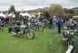 2015-Quail-Motorcycle-Gathering-Andrew-Kohn-124.jpg