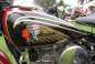 2015-Quail-Motorcycle-Gathering-Andrew-Kohn-127.jpg