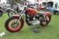 2015-Quail-Motorcycle-Gathering-Andrew-Kohn-128.jpg